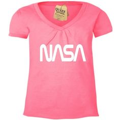 http://www.queenapparel.com nasa shirt
