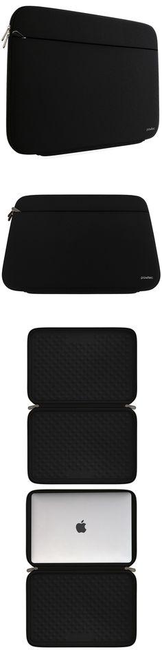 "WHOLESALE 10pcs Pawtec Gray Neoprene Lycra Shockproof Sleeve for 13/"" MacBook Pro"