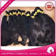 Double Strong Raw Natural Straight Hair Extension 100% Human Hair Extension From Unihair Vietnam, View 100 human hair, Unihair Product Details from UNISHIPPING COMMERCIAL AND SERVICE COMPANY LIMITED on Alibaba.com