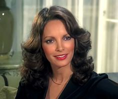 Jaclyn Smith on Charlie's Angels 76-81 - http://ift.tt/2pDC8HS