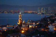 Vista Grill, Puerto Vallarta - Restaurant Reviews, Phone Number & Photos - TripAdvisor