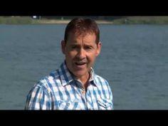 Michel Wolsink ''Eens komt de dag'' (Officiële videoclip) - YouTube