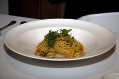 https://flic.kr/p/pqHHhn | 이탈리안의 진수 스파게티 : Spaghetti | 역시 면을 좋아하는 사람들에게는 영원한 테마 중 하나