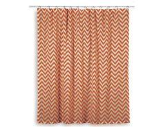 Shower Curtains - DEQOR.com