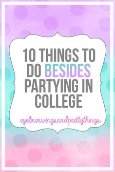 12 Things You'll Forget To Pack for College. College Dorm Checklist For Freshman College Packing Lists, College Checklist, College List, College Board, College Ready, Pack For College, College Planning, Dorm Room Checklist, College Guide