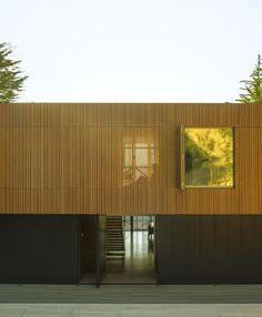 Galería de Casa Rocas / Studio MK27 + Renata Furlanetto - 1