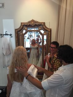 My Wedding Dresses Wedding Day, Wedding Dresses, Celebrities, Bride Dresses, Wedding Gowns, Wedding Anniversary, Wedding Dress, Celebs, Bridal Gowns