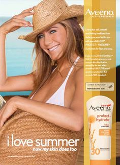 AVEENO Giveaway Ends TONIGHT! http://www.chicluxuries.com/2013/05/aveeno-i-love-summer-giveaway.html