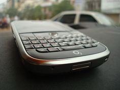 bạn có biết tôi đã từng ước mơ bold và xe hơi Computer Keyboard, Blackberry, Phone, Telephone, Computer Keypad, Keyboard, Blackberries, Mobile Phones, Rich Brunette