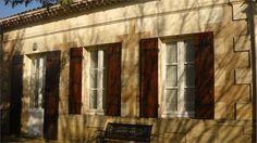 Vente Maison 5  pièces 140  m², Bégadan (33340)
