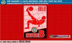 26G SERIE B | Il Punto: La Nebbia ferma TikiTaka, chiusi i giochi play-off