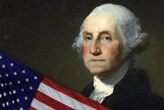 Restoring the Foreign Policy of the Founding Fathers - The Imaginative Conservative