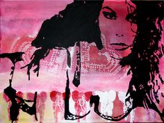 www.makiah-art.dk #kunst #art #malerier #makiah #diiva #kerteminde
