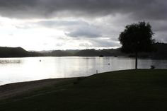 Pataua, Northland New Zealand, Celestial, Sunset, Beach, Water, Outdoor, Gripe Water, Outdoors, The Beach