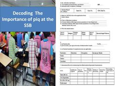 Decoding The Importance of PIQ at the SSB https://www.ncaacademy.com/decoding-the-importance-of-piq-at-the-ssb/