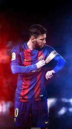 c15b3af362 God Of Football, Football Soccer, Football Players, Lionel Messi Biography,  Barcelona Team