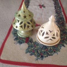 Profuma ambiente natalizio