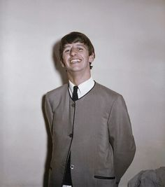 Ringo (1963)