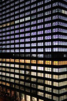 New Building No. 2, Tokyo, Japan, 2012, photograph by Akihiro Nagashima.