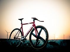 CERVELO T1 / Taiwan | Flickr – Compartilhamento de fotos!