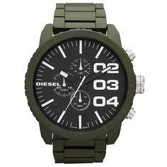 Reloj Diesel DZ4251