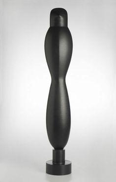 Cristiano Bianchin | Chrysalislike (2009) | Handblown glass