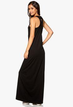 4e47705b424d Köpa ONLY Limone Long Dress Fina Klänningar från ONLY online hos oss   Kr  259.