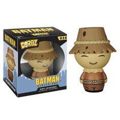 #Funko #Batman #Dorbz Vinyl Figures Series 1 http://www.toyhypeusa.com/2015/09/23/funko-batman-dorbz-vinyl-figures-series-1/ #VinylSugar
