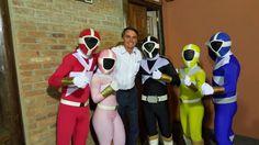 Calma! O Bolsonaro não é tudo isso