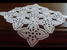Crochet Motif, Crochet Lace, Crochet Projects, Make It Yourself, Pattern, Handmade, Pullover Sweaters, Scrappy Quilts, Knit Patterns