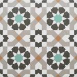 Tatli Decor 2 Tiles | Walls and Floors