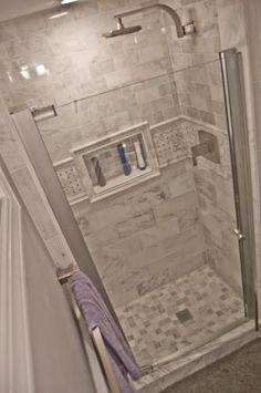 20 best home depot bathroom tile ideas