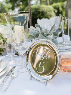 Top Wedding Photographers, Photographer Wedding, Wedding Photography, Hamptons Wedding, The Hamptons, Luxury Wedding, Gold Wedding, Sophisticated Wedding, Event Lighting
