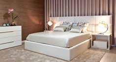 PROJECTOS Sweet Home, Bedroom, Furniture, Home Decor, Decoration Home, House Beautiful, Room Decor, Bed Room, Bedrooms