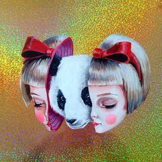 Art is a Feeling - Julie Filipenko...