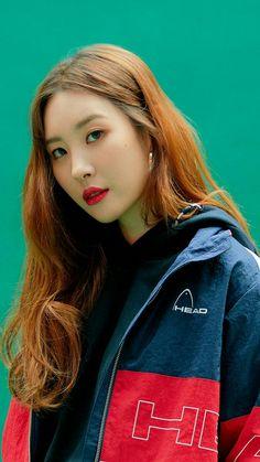 Check out Wonder Girls @ Iomoio Korean Wave, Korean Star, Korean Music, Korean Idols, Mamamoo, Kpop Girl Groups, Korean Girl Groups, Kpop Girls, 2ne1