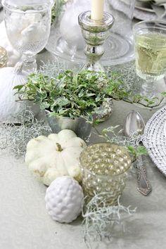 tischdekoration herbst more deko event wedding herbstliche tischdeko ...