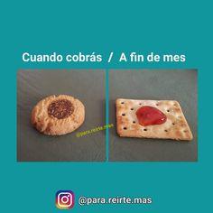 Con Cristina / Con Macri 😂😂 Seguime👉 @para.reirte.mas . . . . . #memesgraciosos #memesespañol #memesdaily #buendia #memes #humor #amor…