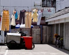 Shanghai: The Clean Clothes Captial of the world | World Effect Blog www.theworldeffect.com800 × 637Buscar por imágenes nominate Shanghai as the clean clothes capital of the world.