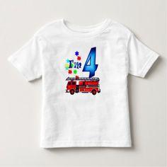 choo choo birthday toddler t-shirt - Toddler Jerseys, Toddler Boys, Baby Ladybug, Ninja Girl, Toddler Humor, Cute Toddlers, Little Fashionista, Cool Cartoons, Mom And Baby