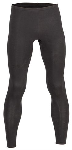 Starlite Mens Vandams Footless Tights. Prices from £13.50 at www.dancinginthestreet.com.