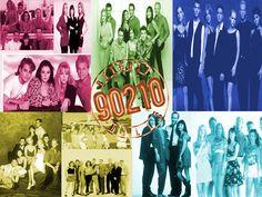 bh, 90210