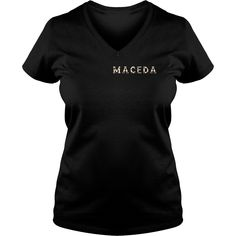 My name MACEDA #gift #ideas #Popular #Everything #Videos #Shop #Animals #pets #Architecture #Art #Cars #motorcycles #Celebrities #DIY #crafts #Design #Education #Entertainment #Food #drink #Gardening #Geek #Hair #beauty #Health #fitness #History #Holidays #events #Home decor #Humor #Illustrations #posters #Kids #parenting #Men #Outdoors #Photography #Products #Quotes #Science #nature #Sports #Tattoos #Technology #Travel #Weddings #Women