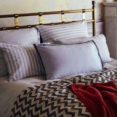 Patchwork tagesdecke bettuberwurf schlafzimmer  6 teilig Tagesdecke Bettüberwurf 230x245cm decke Romantik ...