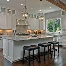 8 Inspiring Open Concept Kitchen You Ll Love Avionale Design Traditional Kitchen Design Large Kitchen Design Kitchen Design Open