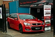 Holden Wagon, Pontiac G8, Aussie Muscle Cars, Chevy Ss, Holden Commodore, Redline, Cool Cars, Wheels, Australia
