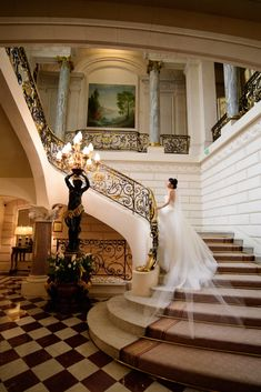 Photograpy: Unison by Takeo Akama Pre Wedding Photoshoot, Ulzzang, My Photos, Dream Wedding, Luxury, Scenery Wallpaper, Female Fashion, Beautiful, Wedding Ideas