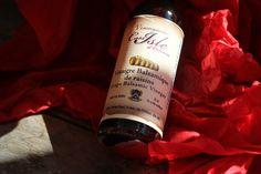 Vinaigre Balsamique de la Ferme du Capitaine Noël