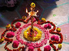 India - Sights & Culture - 030b - | Flickr - Photo Sharing!