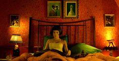 o-fabuloso-destino-de-amelie-poulain-movietip-dicafilmes-filmes-bons http://mundovioleta.com.br/o-que-aprendi-com-amelie-poulain-1-movie-tip/